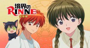 RIN-NE segunda temporada imagen destacada