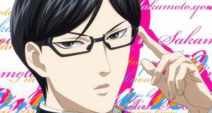Soy Sakamoto anime imagen destacada