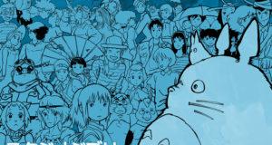 Ghibli nueva producción imagen destacada