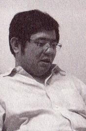 Daisuke Satō