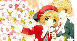 Cardcaptor Sakura nuevo proyecto imagen destacada
