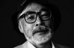 película Hayao Miyazaki 15 imagen destacada