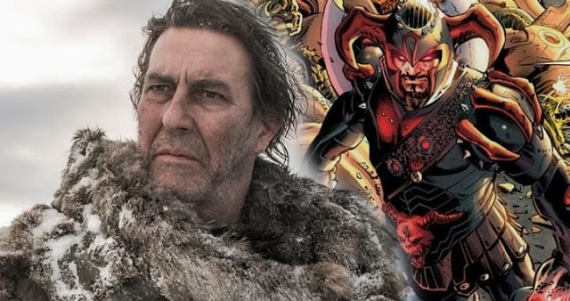 Steppenwolf-Ciaran-Hinds-justice-league