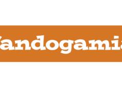 Fandogamia febrero 2018 imagen destacada