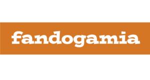 Fandogamia Editorial junio 2020 imagen destacada