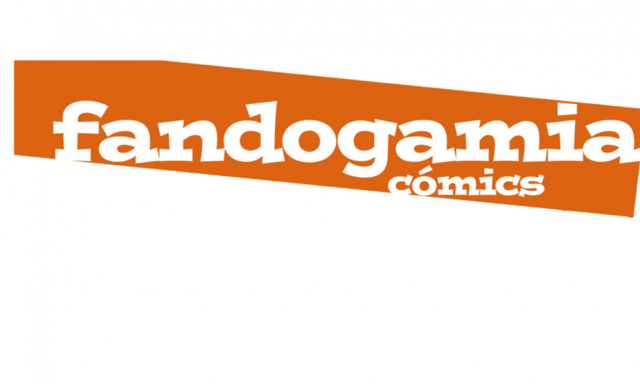 manga Fandogamia Editorial febrero 2018 imagen destacada