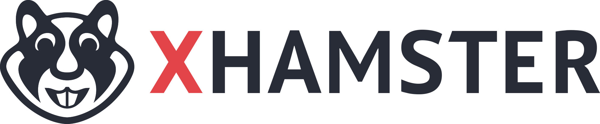 Xhamster Se Ofrece Para Producir Sense8-4369