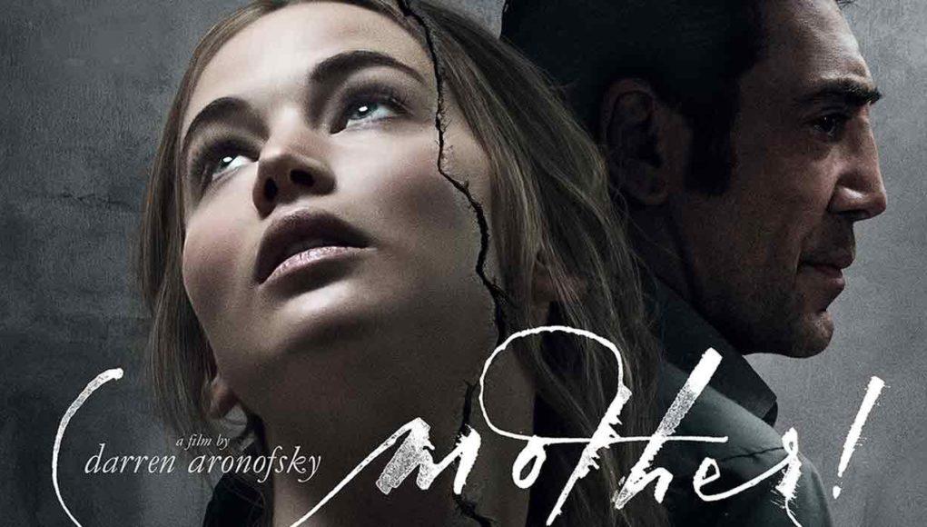 Madre!