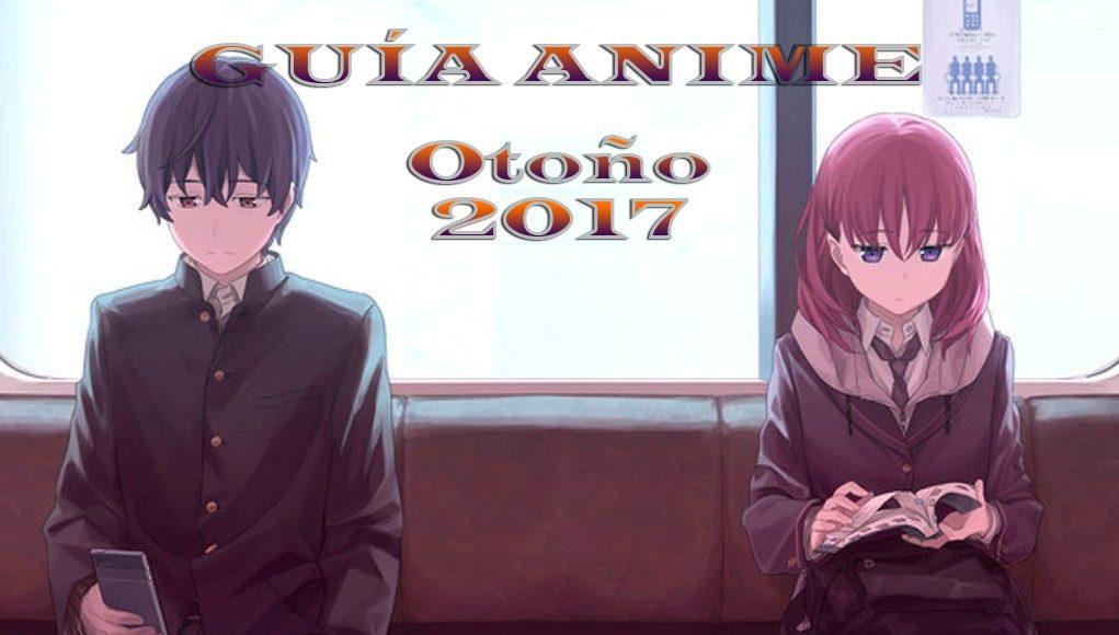 Otoño 2017