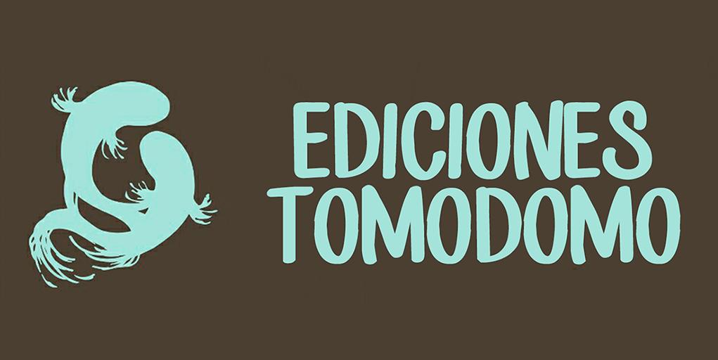 Tomodomo 25 manga barcelona imagen destacada