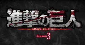 ataque a los titanes nuevo trailer imagen destacada
