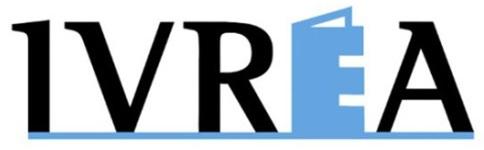Ivrea regresa tras el coronavirus con sus nuevas fechas de lanzamiento