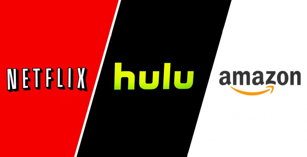 Disney compra Fox Hulu