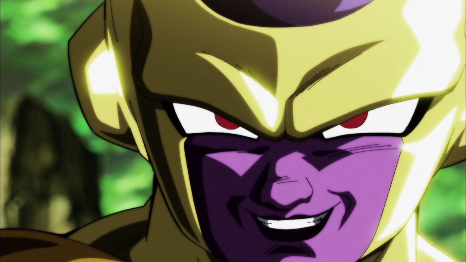 Dragon Ball Super análisis episodio 124