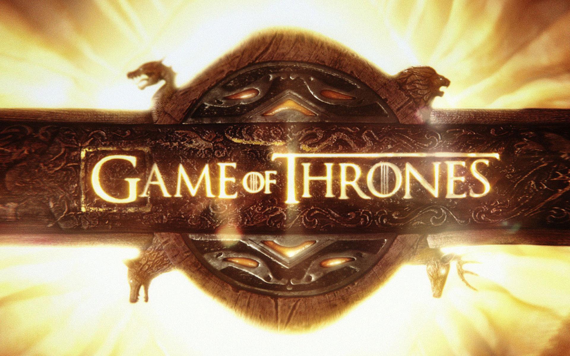 Sexta temporada Juego de tronos y su estreno