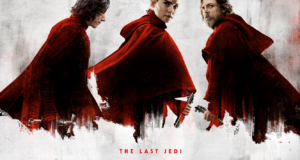 star-wars-the-last-jedi-red