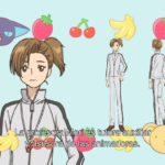 Cardcaptor Sakura Clear Card análisis episodio 4