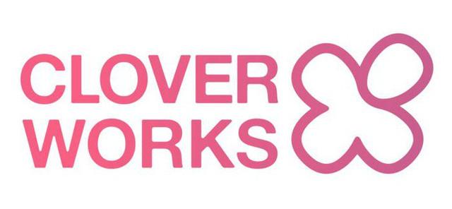 CloverWorks datos