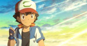 Pokémon: Minna no Monogatari