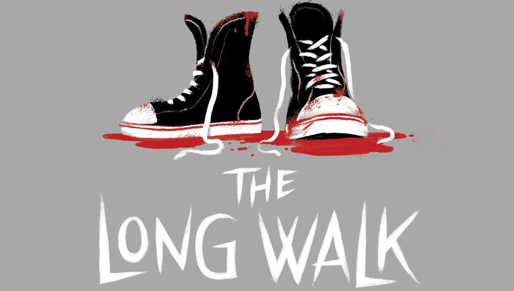 La larga marcha