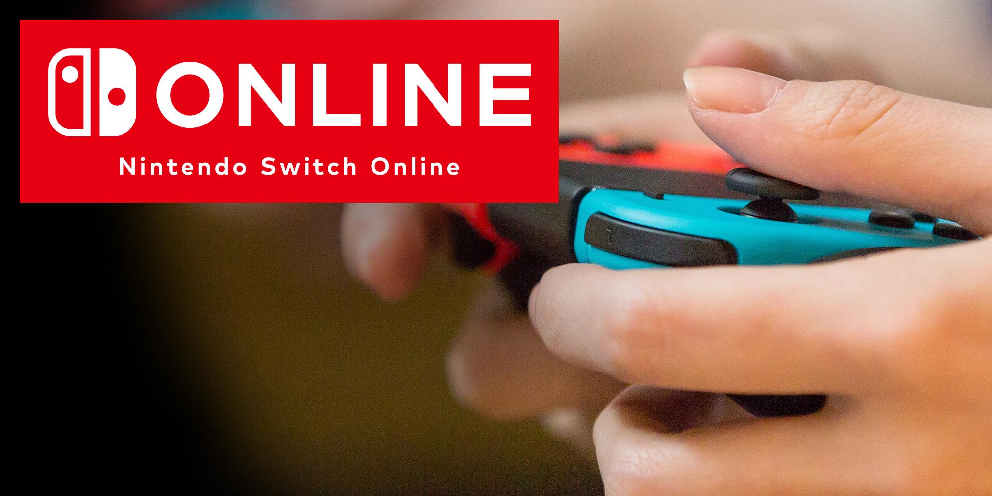 Resumen Nintendo Direct 5 septiembre 2019