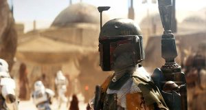 boba-fett-battlefront-2-tweak
