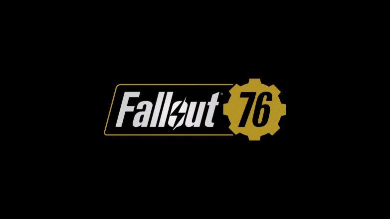 """Fallout 76 """"Cargado y a punto"""" ya disponible"""