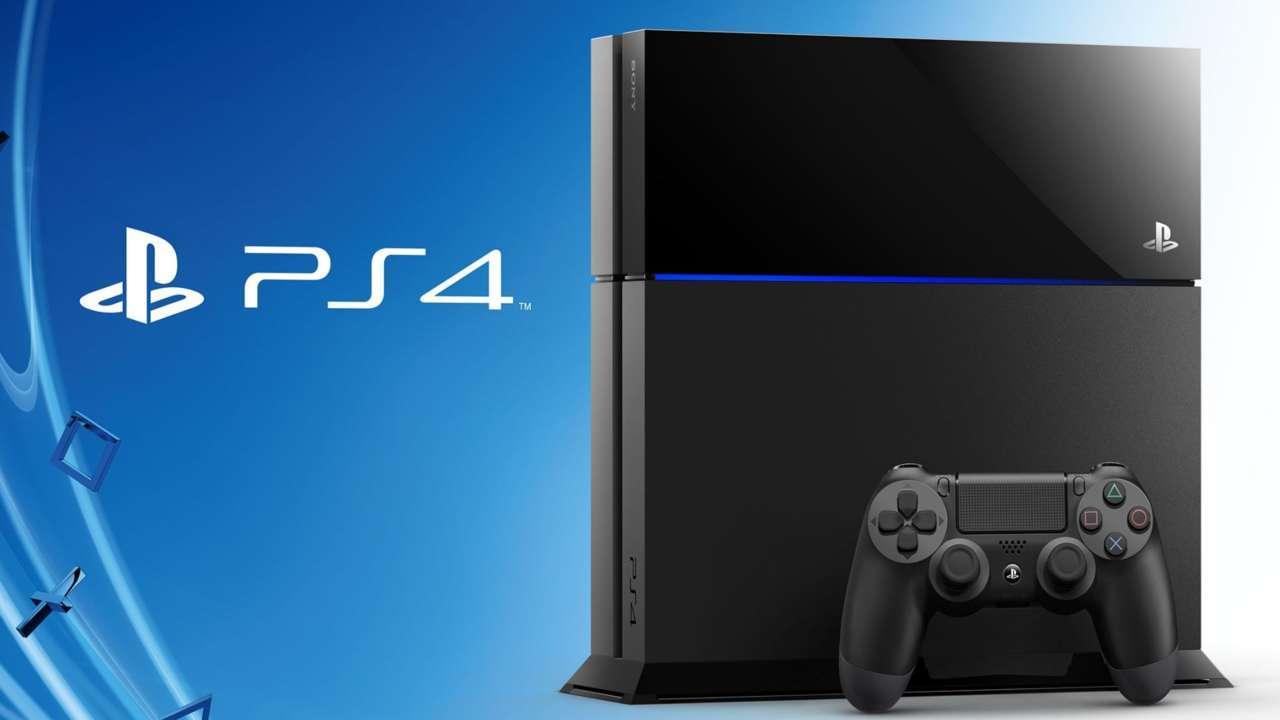 PS4 fin de ciclo