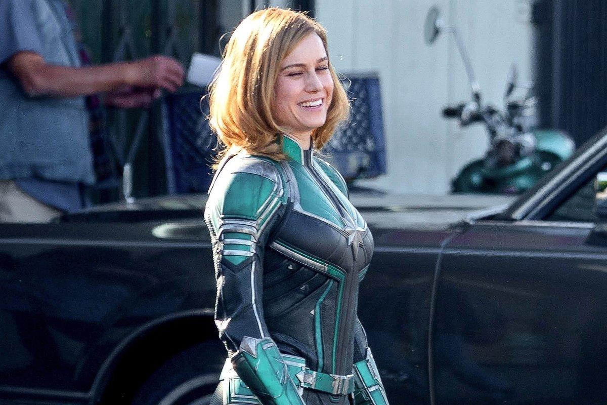 Captain-Marvel-Brie-Larson-Page-Six