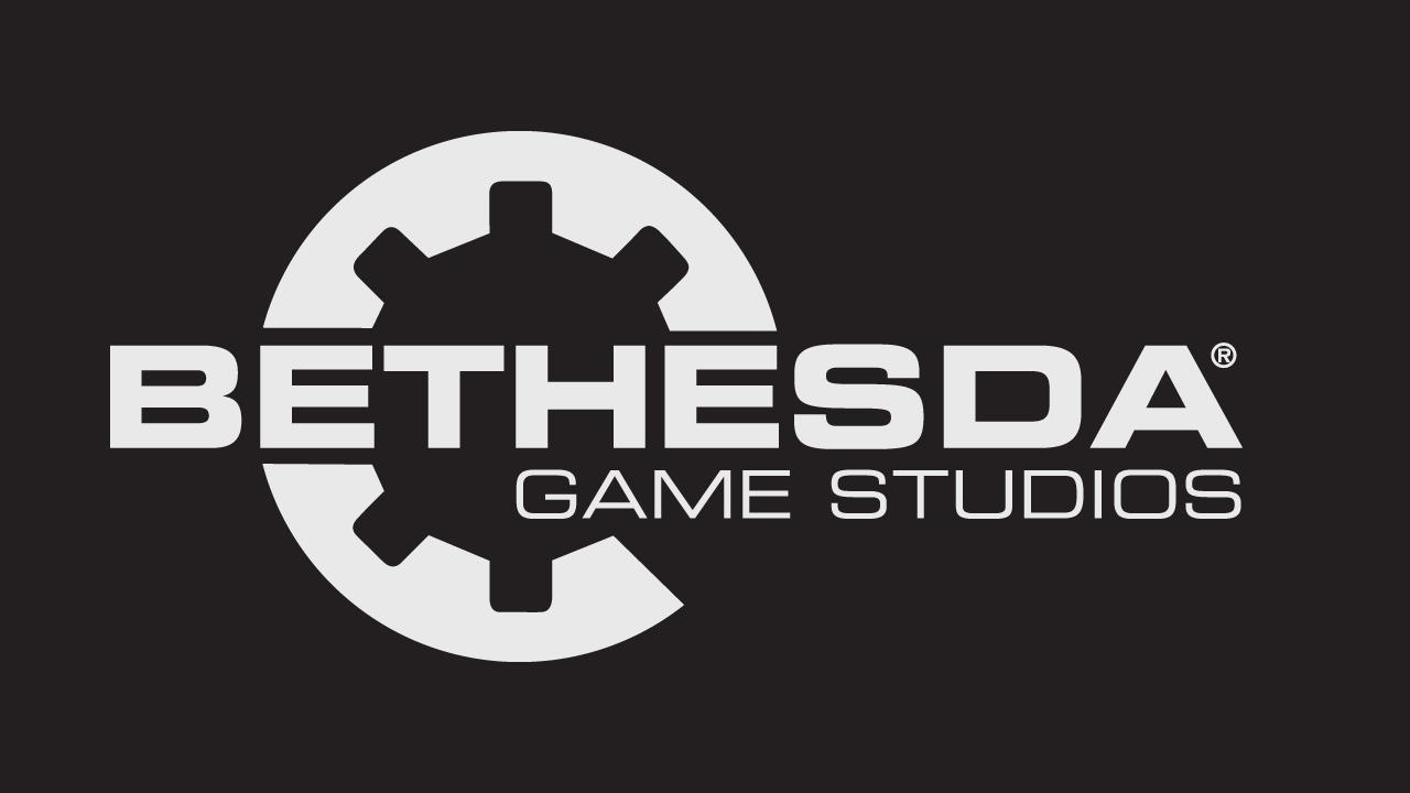 Resumen Bethesda E3 2019
