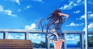 Anime verano 2018 destacada