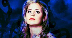 Buffy, cazavampiros
