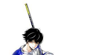 Akira Amano destacada