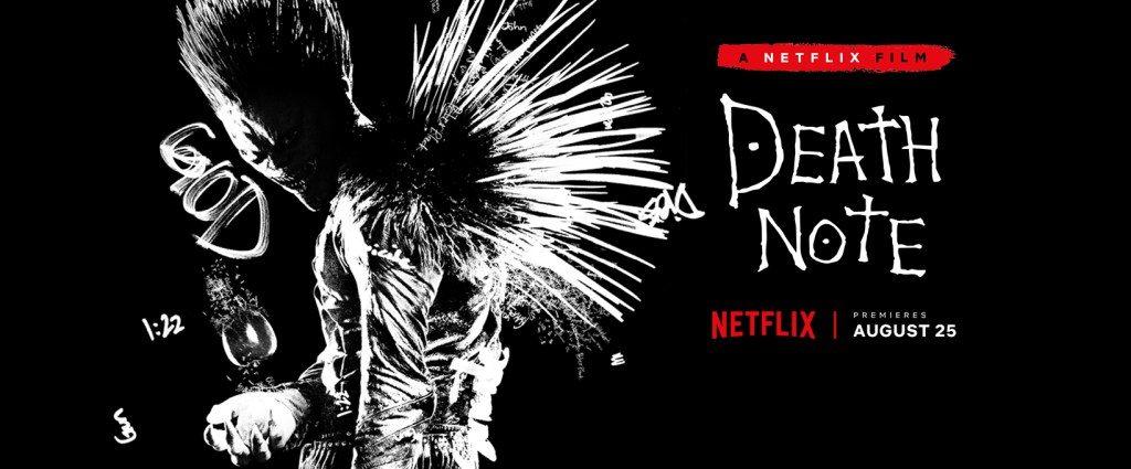 netflix death note