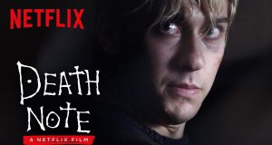 secuela live-action Death Note imagen destacada