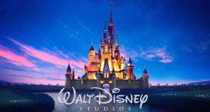 Disney estrenará nuevas series sobre personajes de Marvel // ealiya.com