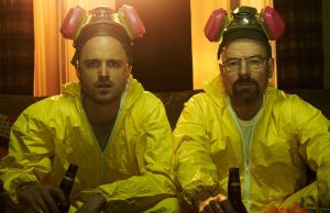 breaking-bad-Bryan Cranston