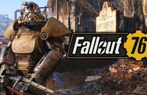 Fallout 76 Comparadores imagen destacada
