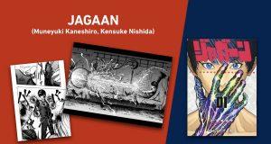 Novedades Norma XXIV Salón Manga Barcelona imagen destacada