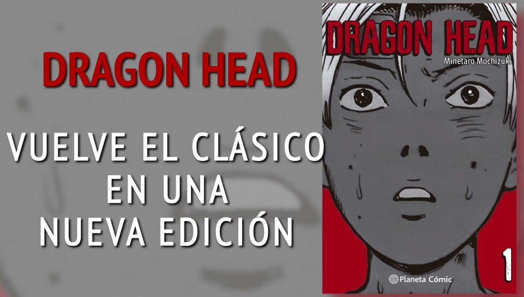 Novedades Planeta Cómic XXIV Salón Manga Barcelona imagen destacada