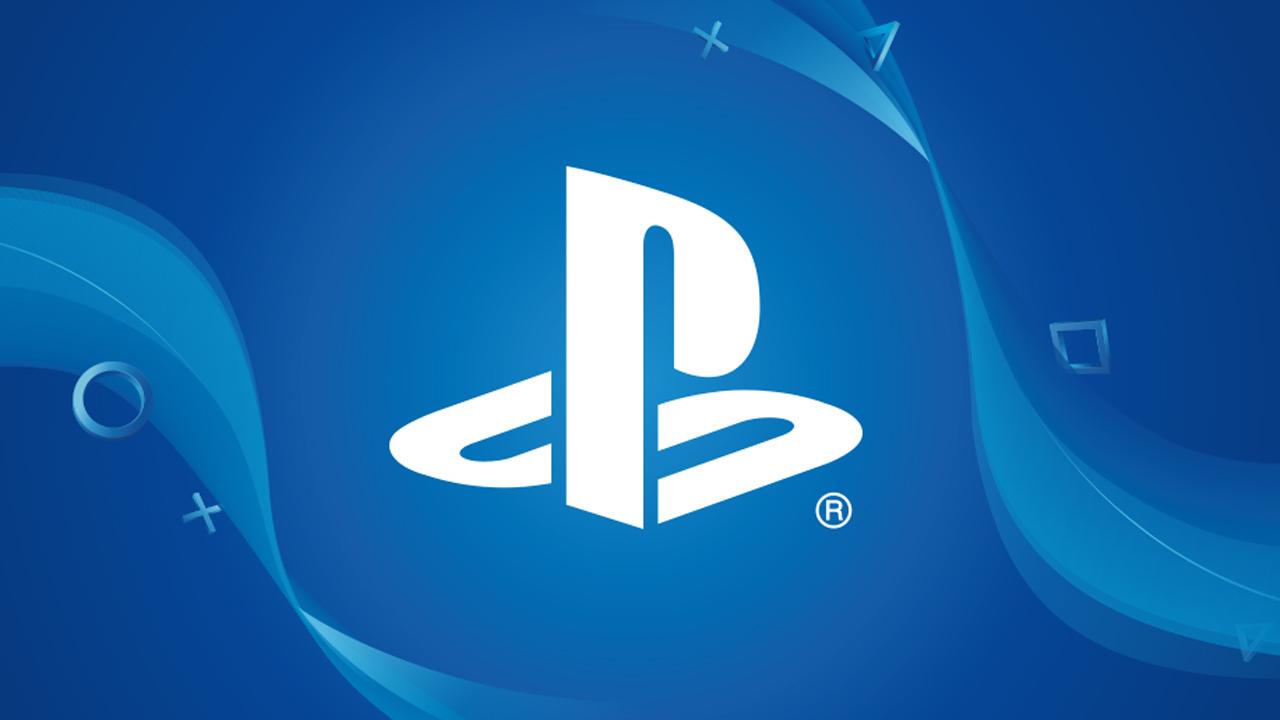 Confirmados los juegos gratis de PlayStation Plus de mayo de 2021