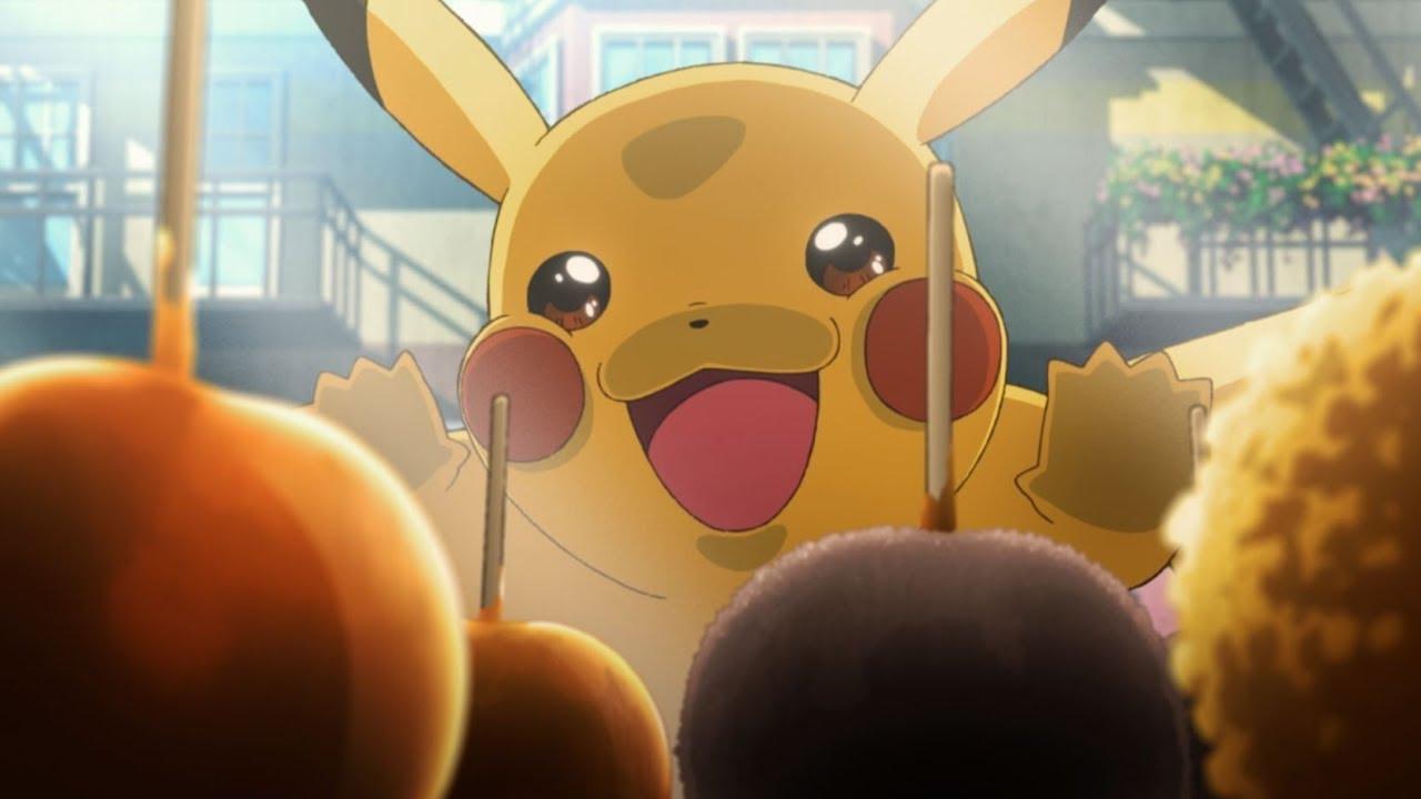 Desafío de Equipo de Play! Pokémon