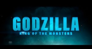Godzilla: King of the Monsters imagen destacada tráiler