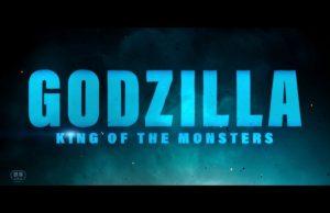 Godzilla: King of the Monsters imagen destacada tráiler
