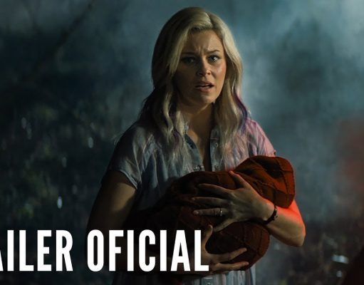 El Hijo, la nueva producción de James Gunn imagen destacada