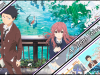 Portada review A Silent Voice