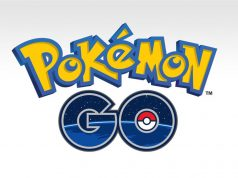El Pvp llega a Pokémon Go