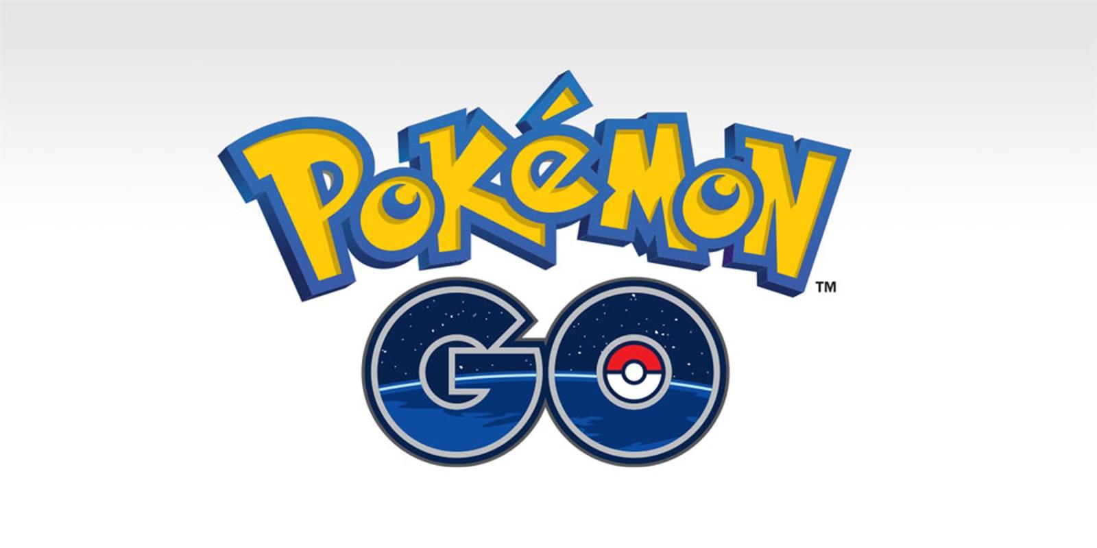 Giovanni Pokémon Go