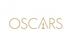 Oscars 91 edicion