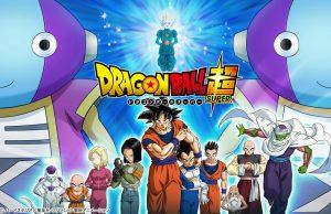 Dragon Ball Super podría volver imagen destacada